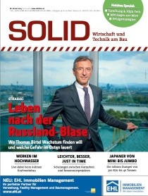 Cover Solid 6