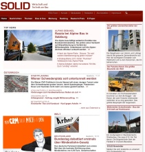 solidbau.at