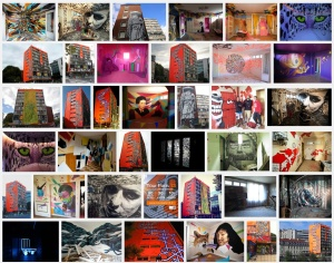 Tour Paris 13 jpg
